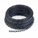 Chainlock2 Soft Baumbinder 12mm x 2,5mm