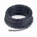 Chainlock2 Soft Baumbinder 12mm x 2,5mm